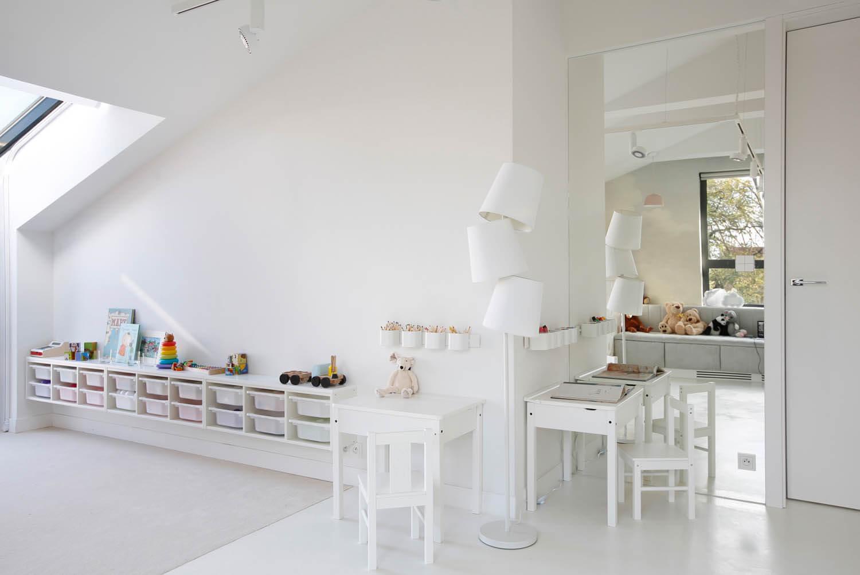 fotografia wnętrz kraków, zdjęcia nieruchomości kraków, fotografia hoteli kraków, zdjęcia restauracji kraków, www.wnetrzakrakow.pl