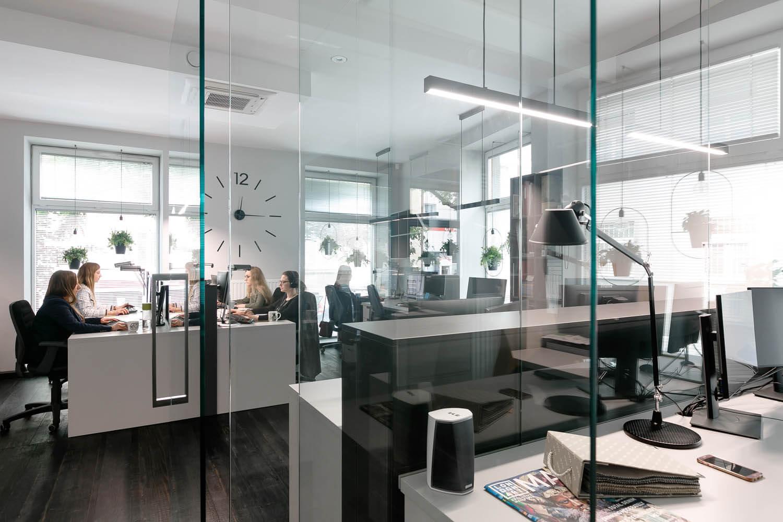 ekskluzywne wnętrze biura mikołajska studio, fotograf wnętrz kraków, www.wnetrzakrakow.pl, luksusowe wnętrza