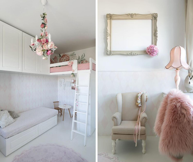 ekskluzywny apartament w katowicach, projekt ofisovnia, fotografia wnętrz kraków, www.wnetrzakrakow.pl