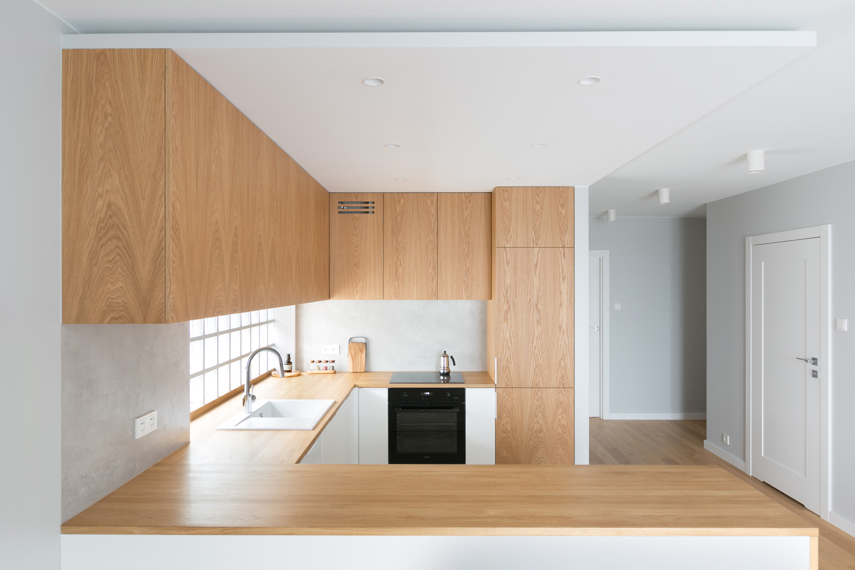 apartament zaprojektowany przez studio projektyw, fotografia wnętrz kraków, www.wnetrzakrakow.pl