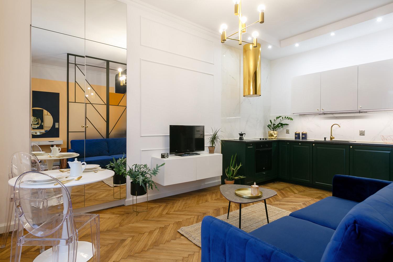 fotografia wnętrz, fotograf apartamentów kraków, ftografia wnętrz pod wynjem w krakowie, www.wnetrzakrakow.pl