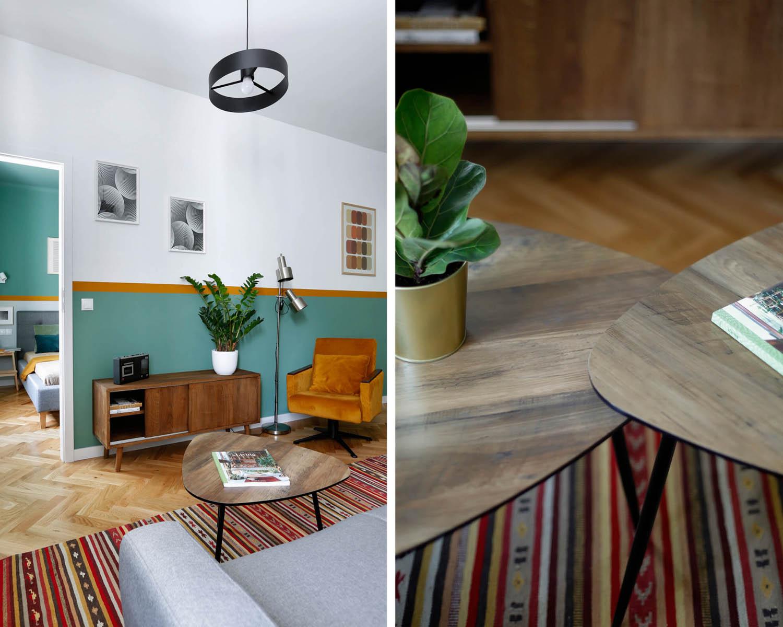 Mieszkanie na sprzedaż, fotograf wnętrz kraków, www.wnetrzakrakow.pl