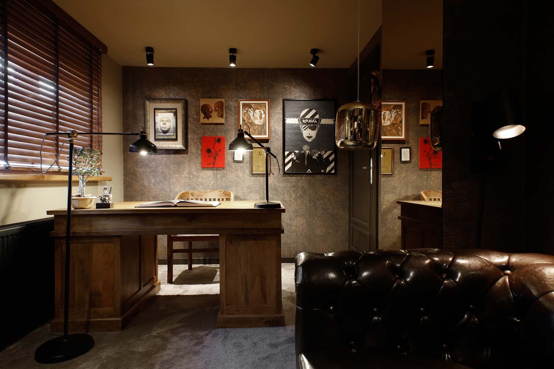 zdjęcia wnętrz, fotografia wnętrz, fotograf apartamentów, fotograf wnętrz kraków, www.wnetrzakrakow.pl